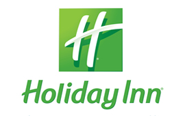 holiday inn long island ny
