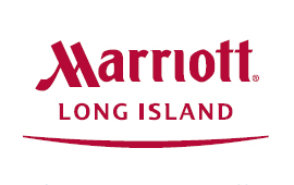 marriott hotel long island ny
