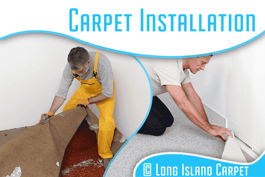 Long Island Carpet 20 Off All Cleaning Services Long